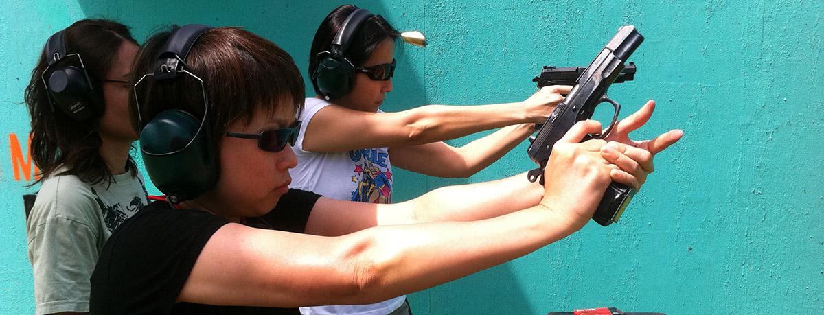 pistol_r1