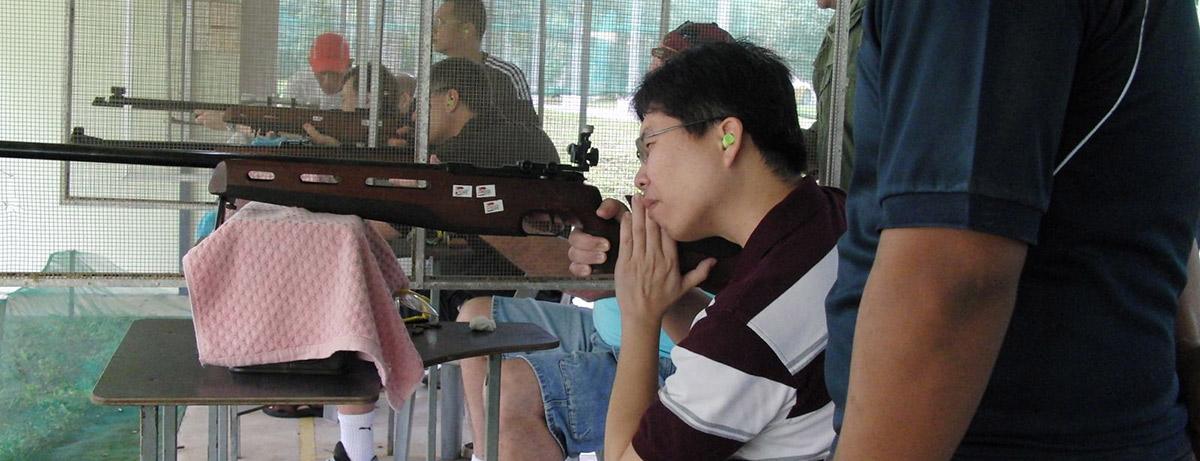rifle_r1