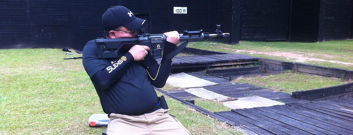 rifle_r4