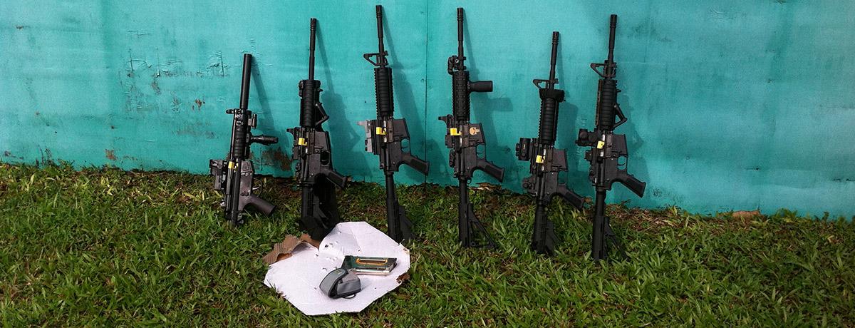 rifle_r5