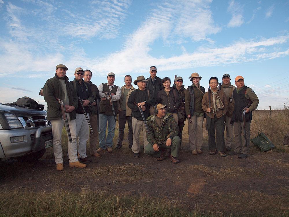 hunting_r31