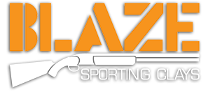 Blaze Sporting Clays