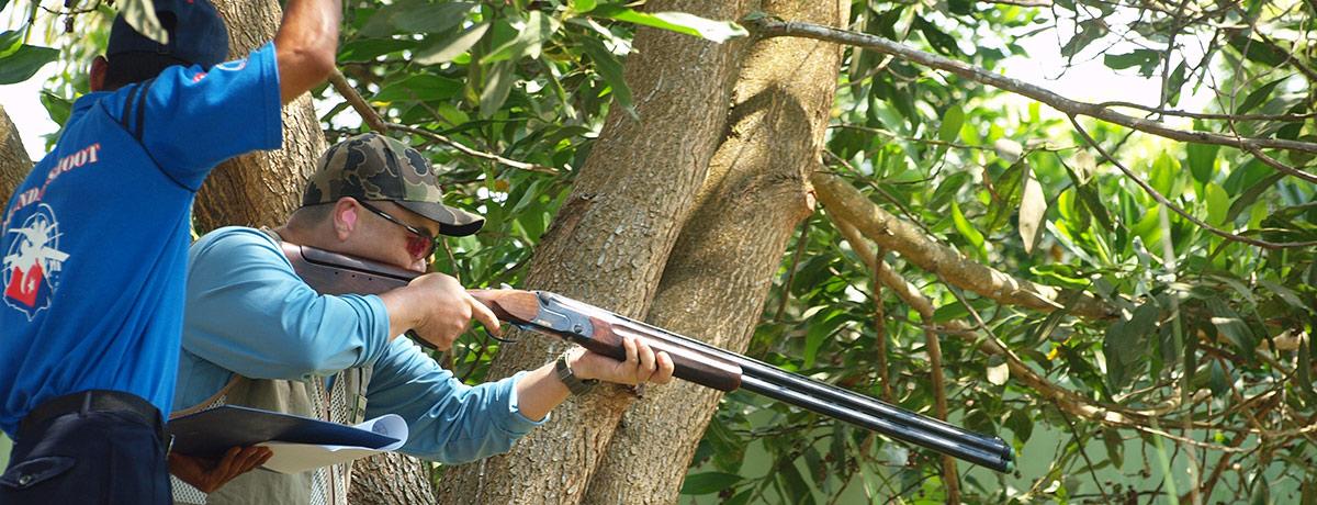 shooting_r2