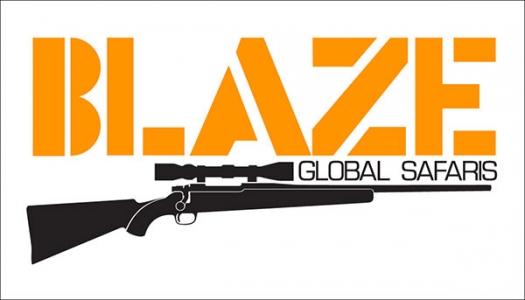 logo_safari