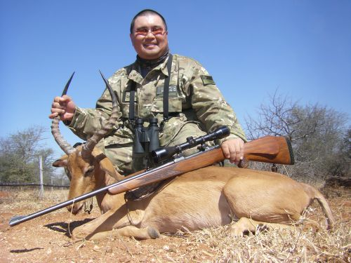 huntslideimpala500