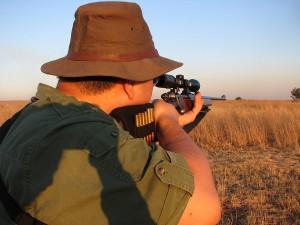 hunting_g3