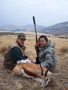 huntting_g2