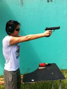 pistol_g3