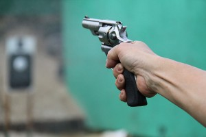 pistol_g6