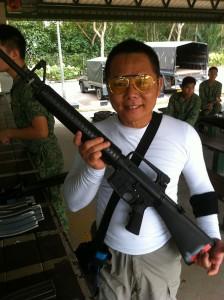 rifle_g4