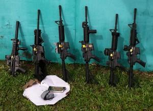 rifle_g7