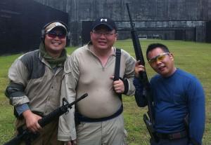 rifle_g8